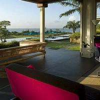 Долгосрочная жизнь на Бали