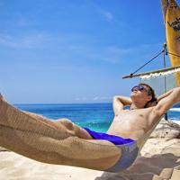 Когда ехать: выбираем лучшее время для отдыха на Бали