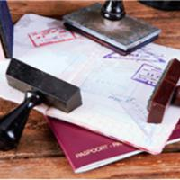 бизнес виза на бали
