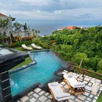климат Бали, погода Бали
