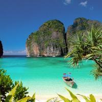 Где лучше отдыхать – на Бали или Пхукете