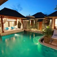 Kak snjat' villu na Bali - luchshie predlozhenija i sovety po vyboru