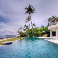 Как переехать жить на Бали из России на ПМЖ