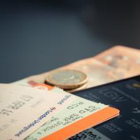 какая виза нужна на бали