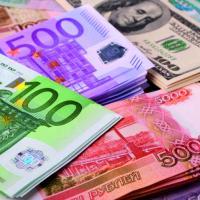 Какие деньги брать на Бали – где лучше менять деньги