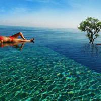 Kogda sezon dlja pljazhnogo odyha na Bali
