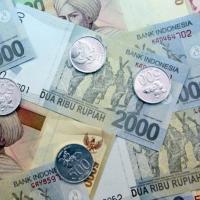 Курс индонезийской рупии к рублю на сегодня
