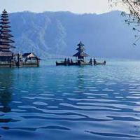балийцы, население Бали, религия