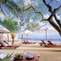 Отдых на Бали в феврале – что посмотреть, куда сходить