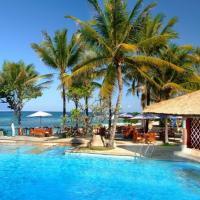 Отдых на Бали в июне – что посмотреть, куда сходить
