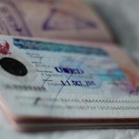рабочая виза на бали
