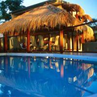 как купить дом или бунгало на Бали, покупка недвижимости на Бали