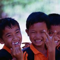национальные праздники Бали, религия