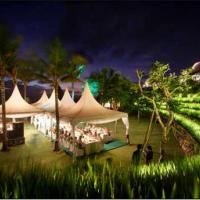 медовый месяц на Бали, свадебная церемония на Бали