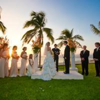 свадебный фотограф на бали