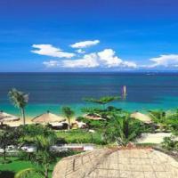 Танджунг-Беноа на Бали