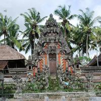 религия, храмы Бали, что посмотреть