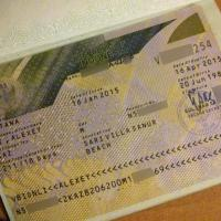 виза на бали для граждан узбекистана