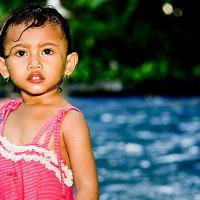 балийский аквапарк, достопримечательности Бали