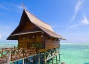 апартаменты на Бали, аренда вилл на Бали, бунгало на Бали, сколько стоит жильё н