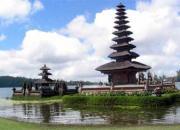 Советы путешественникам на Бали. Часть 1.
