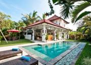 Аренда апартаментов на Бали на длительный срок