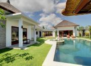 арендовать дом на бали