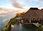 Аренда земли на Бали на длительный срок