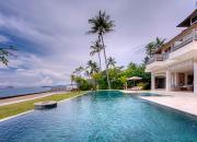 Аренда жилья на Бали на длительный срок