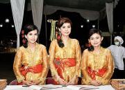 Находим общий язык или тонкости общения с балийцами