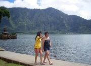 советы путешественникам, еда на Бали