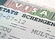 Что надо для визы на Бали?