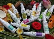 Натуральная косметика на Бали: как отличить подделку от оригинала