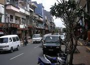 Что посмотреть в Денпасаре? Достопримечательности столицы Бали