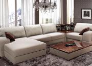 диван Бали, мебель с Бали