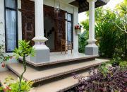 Аренда дома в Бали - Убуд