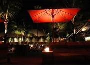 Самые известные ночные клубы Бали