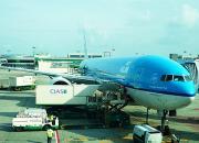 авиабилеты на Бали, едем на Бали, виза на Бали, отели Бали