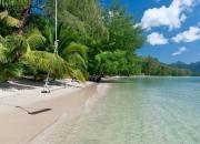 Где лучше отдыхать – Бали или Таиланд