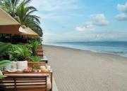 Где находится пляж Легиан и как к нему попасть