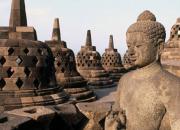 Экскурсии с Бали на Яву