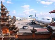 Как самостоятельно добраться на Бали