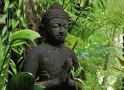Какой часовой пояс на Бали