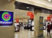 Шоппинг в балийских торговых центрах