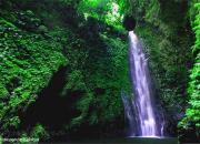 Водопад Мелантинг