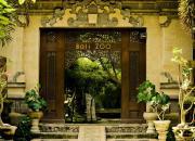 Зоопарк на Бали: где находится, как добраться, описание зоопарка