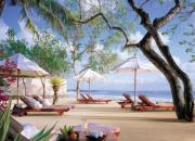 Чем заняться на Бали в феврале: что посмотреть, экскурсии, достопримечательности, активный отдых