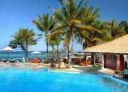 Чем заняться на Бали в июне: что посмотреть, экскурсии, достопримечательности, активный отдых