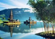 Отдых на Бали в марте – что посмотреть, куда сходить