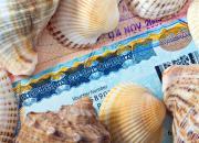 Как продлить визу на Бали?
